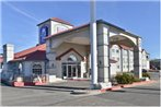 Americas Best Value Inn Colorado Springs