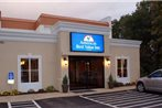 Americas Best Value Inn Crabtree/Raleigh