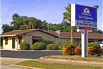 Americas Best Value Inn Daytona Beach