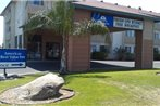 Americas Best Value Inn Delano