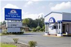 America's Best Value Inn - Gainesville