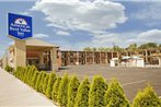 America's Best Value Inn - Pendleton