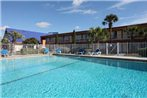 Americas Best Value Inn Wildwood
