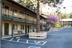 America's Best Value Inn Yosemite Westgate Lodge