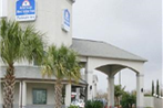Americas Best Value Platinum Inn & Suites