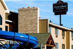 AmericInn Lodge & Suites Rapid City
