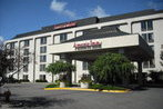 AmericInn Madison West