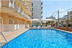 BQ Amfora Beach Adults Only Hotel
