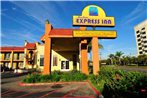 Anaheim Express Inn Maingate