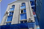 Anapa Beach Guest House