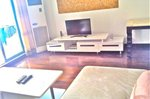 Angel Home Apartment Shekou Lanyi Huayua