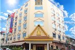 Angkor International Hotel
