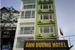 Anh Duong Hotel