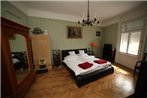 Antik Apartman in the Centre of Budapest