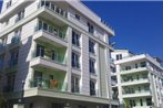 Antreal Apartments - Liman Area