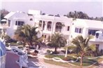 AOG Beach Villa and Resort