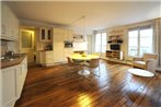 Apart of Paris - Le Marais - rue Montmorency - 2 Bedroom