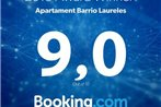 Apartament Barrio Laureles