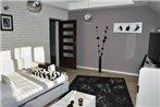 Apartament Lipowa Home II