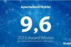 Apartament Nykiel