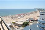Apartamente Gala Residence Eforie Nord