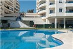 Apartamento Cable Beach II