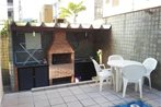 Apartamento Guaruja Enseada