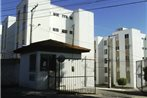 Apartamento Vila do Bosque