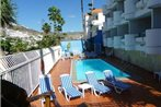 Apartamentos Mayaguez - Adults Only