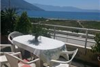 Apartaments in Vlora