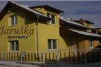 Apartmany Jaruska