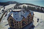 Apartmany Ski Telgart