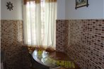 Apartment Abashidze 10-12
