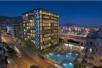 Apartment Alanya