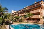 Apartment Alicate Playa Marbella