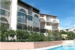 Apartment Amoureva Le Cap d'Agde