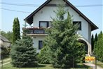 Apartment Balatonboglar 15
