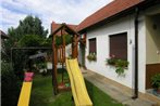 Apartment Balatonboglar 22