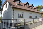 Apartment Balatonboglar 8