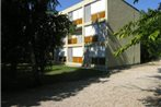 Apartment Balatonlelle 7