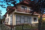 Apartment Balatonlelle, Lake Balaton 1