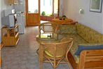 Apartment Balatonmariafurdo 2