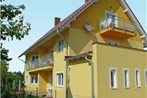 Apartment Balatonmariafurdo 34