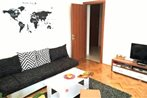 Apartment Baltazar