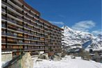 Apartment Bec Rouge Tignes
