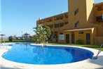 Apartment Benalmadena Costa 5