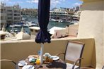 Apartment Benalmadena I