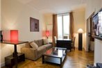 Apartment Bridgestreet Champs Elysee I Paris