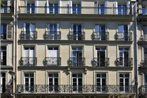 Apartment Bridgestreet Le Marais I Paris