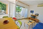 Apartment C Sant Joan O-660
